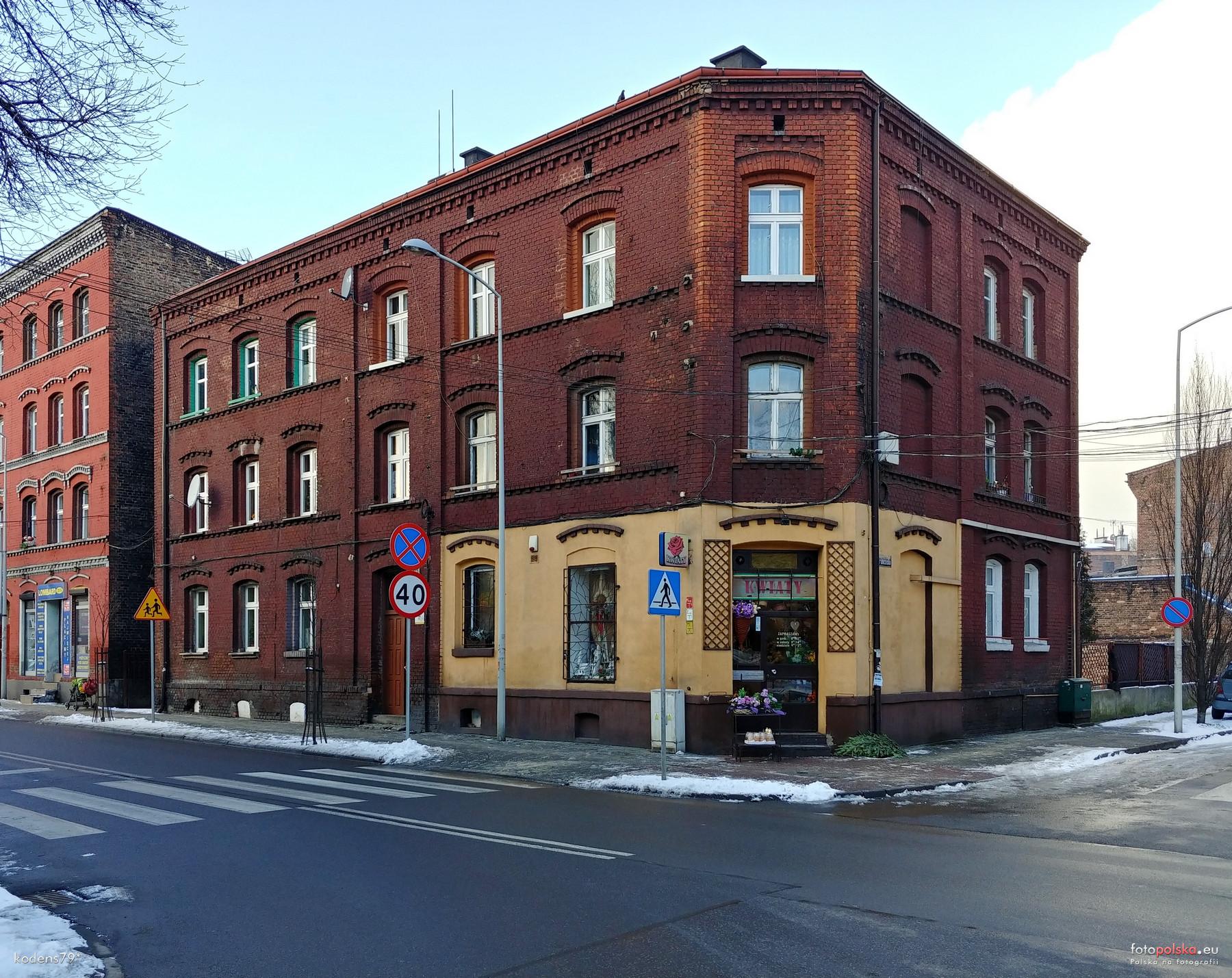 Województwo śląskie Zdjęcia